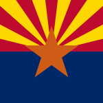 Arizona Ophthalmologist