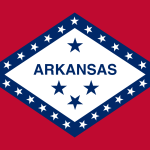 Arkansas Ophthalmologist
