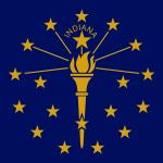 Indiana Ohpthalmologist