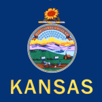 Kansas Ophthalmologist 1